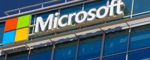 Windows 10 Bikin Lemot, Microsoft Kena Denda Rp 132 Juta