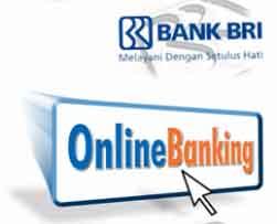 Cara Daftar dan Aktivasi Internet Banking BRI