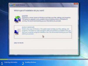 windows 7 8
