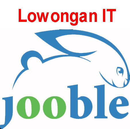 Lowonga IT